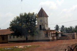 eglise-gbougbo