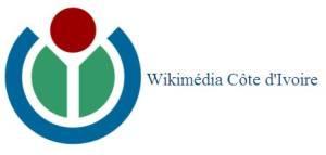 logo-wikimedia-civ