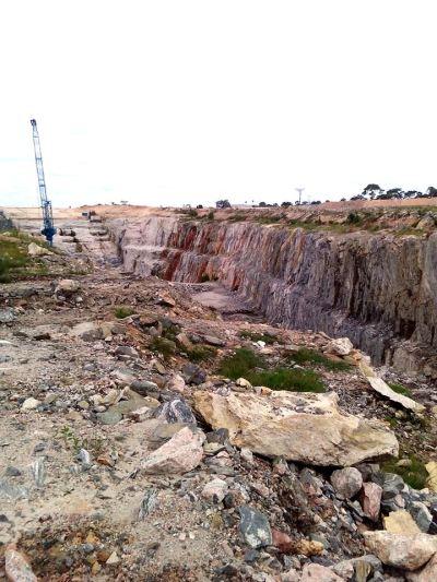 barrage soubre 2