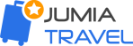 Jumia-Travel-logo-isolated-two-lines-colors